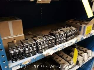 (20+) 20A - 60A Circuit Breakers