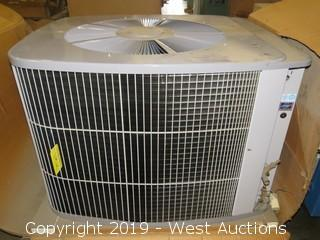 Carrier 38YH060600DL Commercial Air Conditioning Unit (New In Box)