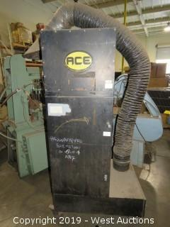 ACE 73-800 Smog Extractor
