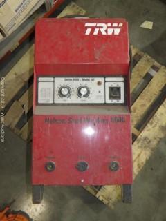 TRW Nelson 4000 Stud Welder