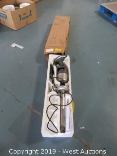 Robot coupe MP450 Turbo Immersion Blender (Unknown condition)