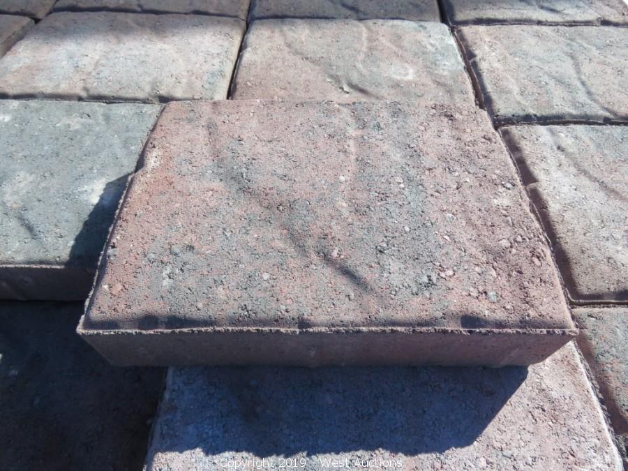 West Auctions - Auction: Online Auction of Concrete