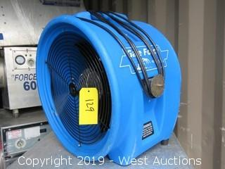 Gale Force Air Mover