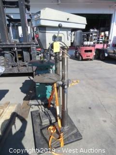 Delta 17-965 Drill Press