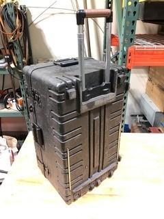 Jensen Mobile Service Toolbox