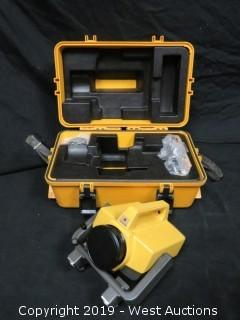 Topcon DM-S2 Electronic Distance Meter