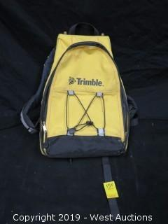 Trimble Pathfinder Backpack