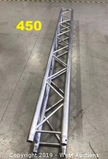 Global Truss 3M-9.84' F34 Box Truss