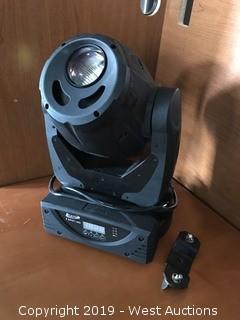 Elation E Spot LED Moving Light