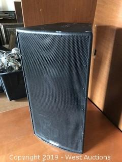 "EAW MK2396I 12"" 2-Way Full Range Speaker"