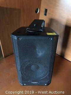 QSC K8 1 KW Active Loudspeaker