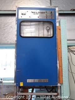 Norland Spectrum 120 Lab Distillation System
