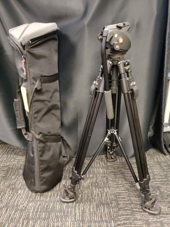 Online Auction of Professional Audio & Video Recording Studio Equipment in Sacramento, CA