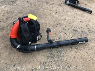 Echo PB-770T Gas Backpack Blower