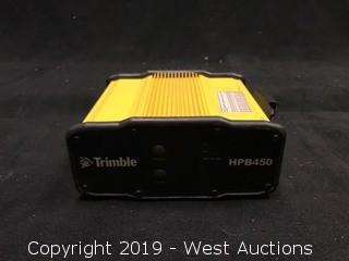 Trimble HPB450 Radio Modem
