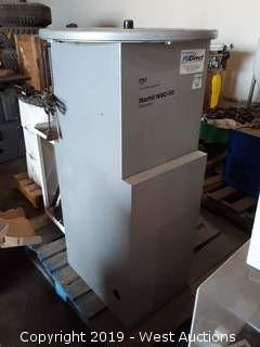 FM 2322121B2T Paint Color Dispenser