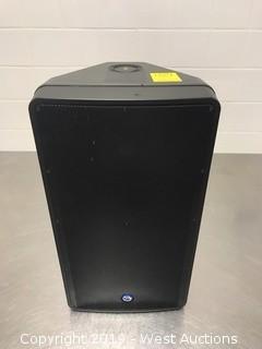Atlas SM82-B 225 Watt Speaker
