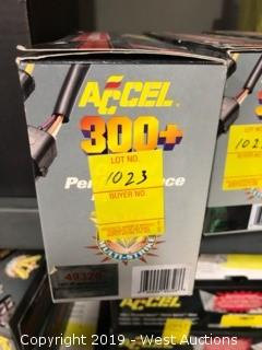Accel Digital Performance Ignition
