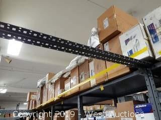 (24) Boxes of ACDelco Product