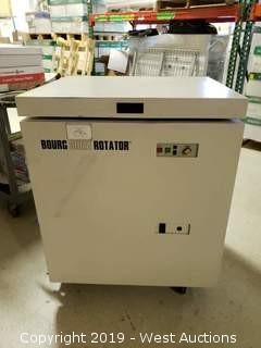 Xerox BSR Sheet Rotator