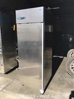Hoshizaki CR1S-FSL Refrigerator