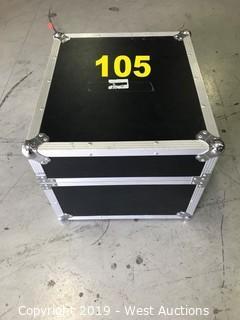 Marathon Mixer Case