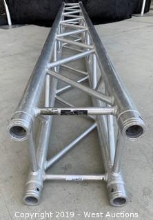 "3M Stick of 12"" F34 Global Truss"