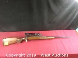 Winchester Pre. 64 Mod. 70, 30-06