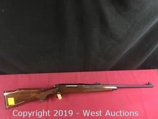 Remington 700 BDL Deluxe 30-06