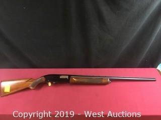 Winchester 1400 12ga Semi Auto