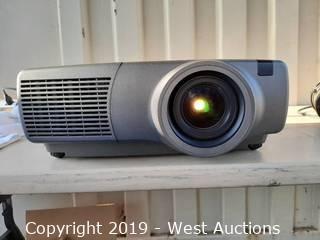 Proxima DP8500x Projector