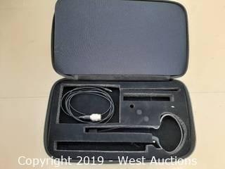 OSP Ear Clip Mic