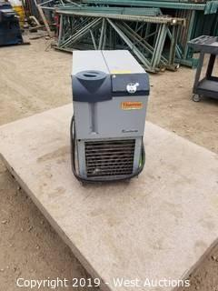 Thermo Scientific Flex 900 Chiller