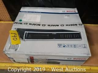 Bosch Divar 5000 Digital Video Recorder