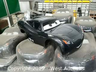 "Bulk ""Cars"" Toy Car Covers"