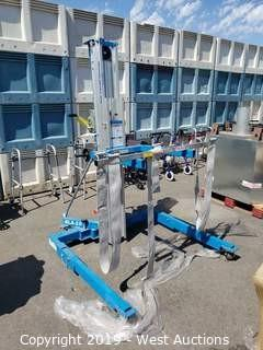 Genie Superlift Advantage