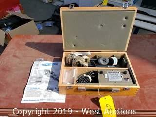 Hotmarker M-3 Wire Marker