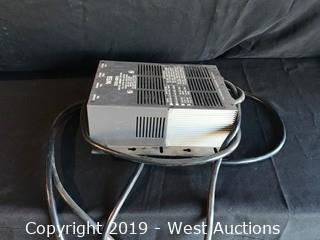 NSI DDS 6000 Digital Dimming System
