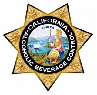 On-Sale (Type 48) Liquor License for Contra Costa County, California