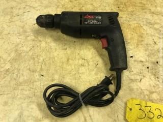 """Skil 6340 3/8"""" Drill"""