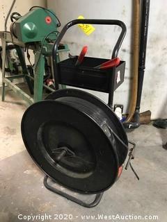 Aspect Banding Cart Kit