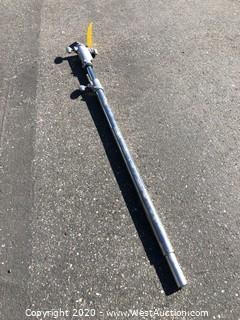 Norms 60in Extension Arm