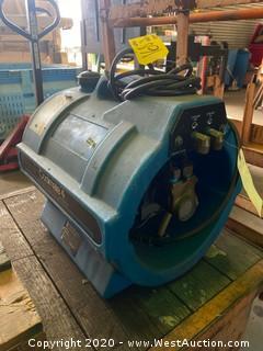 Miller Coolmate 4 Tig Water Coolant System 042288