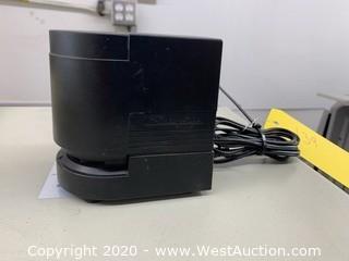 Swingline 520E Electric Stapler