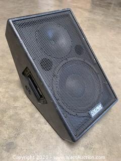 Eastern Acoustic Works SM109z Speaker