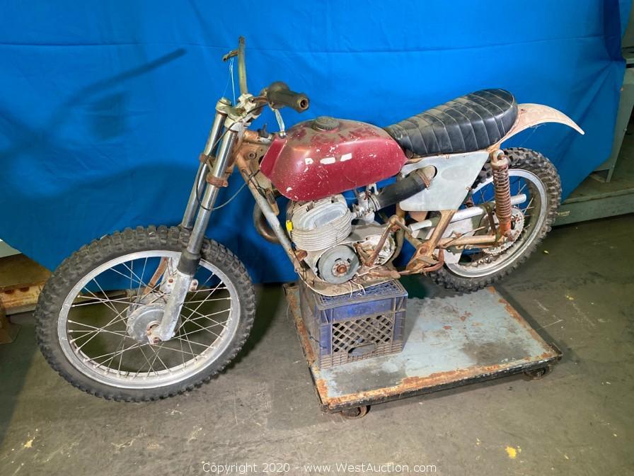 Hoodie BLACK Bultaco Metralla VMX Vinduro motorbike motorcycle vintage