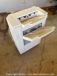 Office Copier Printer