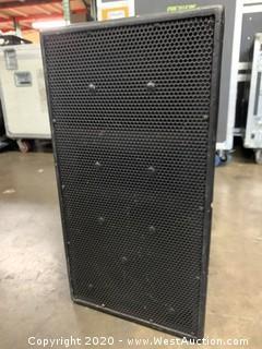 Eastern Audio Works KF-300isR Loudspeaker System
