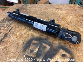 Chief Hydraulic Cylinder 3000 PSI