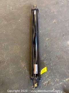 Maxim Hydraulic Cylinder 2500 PSI
